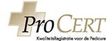 ProCERT-logo-voor-gebruik-door-derden_small