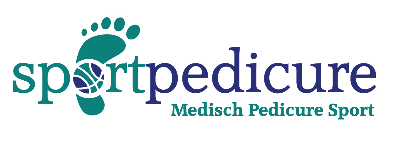 logo-sportpedicure-medisch-pedicure-sport